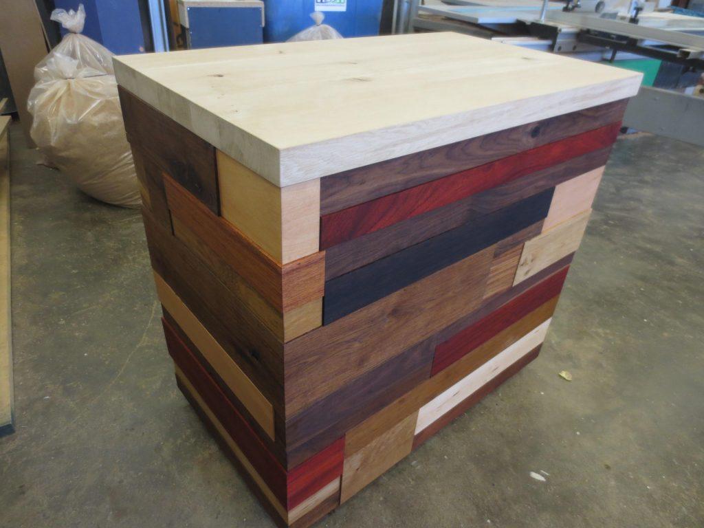 Tafel/Counter