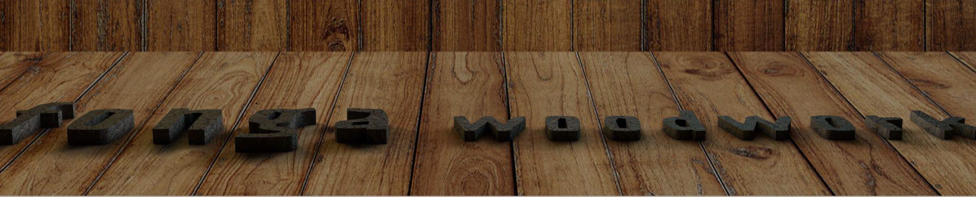 Fonga Wood Works